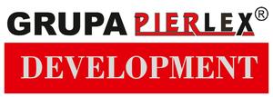 GRUPA PIERLEX DEVELOPMENT – mieszkania w Wieliczce